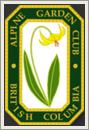 Alpine garden club