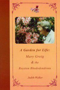 A Garden for Life